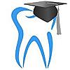Dental Assistant School of Detroit