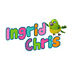 Ingrid & Chris