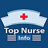 Top Nurse Info