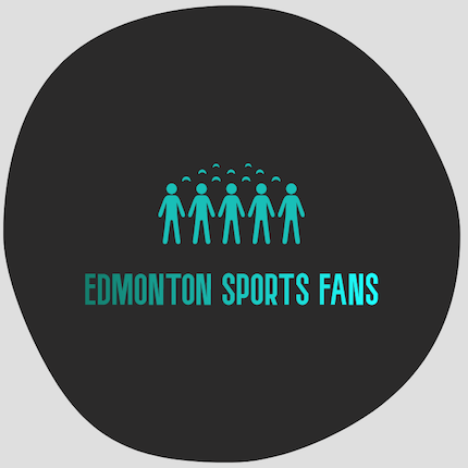 Edmonton Sports Fans
