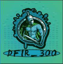DFIR_300