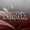 Author Schuyler Randall