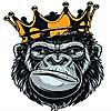 Gorilla Futures