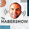 The Habershow   Tom Haberstroh's NBA Podcast