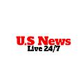 U.S News Live 24/7