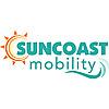 Suncoast Mobility