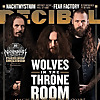 Decibel Magazine » Blackened Death Metal
