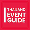 Thailand Event Guide