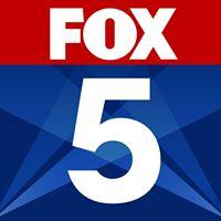 FOX 5 San Diego » Coronado