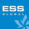 ESS GLOBAL BLOG