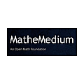 MatheMedium