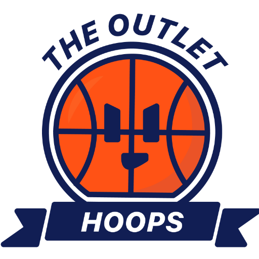The Outlet Hoops