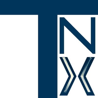 Transfer Nexus