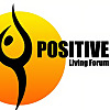 Positive Living Forum