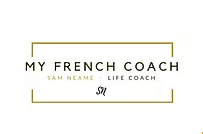 MyFrenchCoach