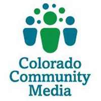 Top 5 Englewood News Websites To Follow in 2020 (City in Colorado)