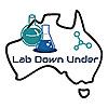 Lab Down Under