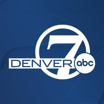 Denver7 News » Englewood