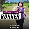 Not Your Average Runner, A Running Podcast
