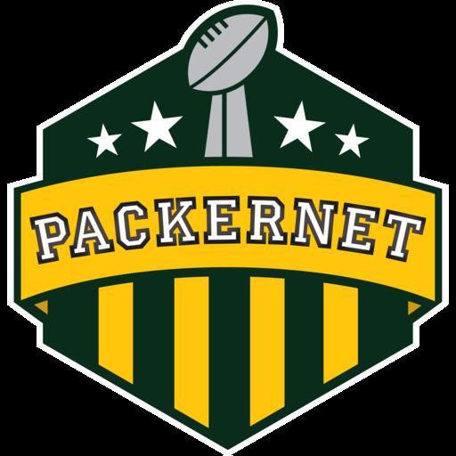 Custom Green Bay Packers Talk Radio Podcast
