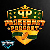 Packernet Podcast | Daily Green Bay Packers Podcast