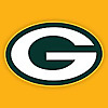 Packers Unscripted