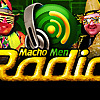 Macho Men Radio