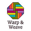 Warp & Weave | Articles on color in weaving