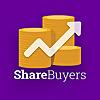 Sharebuyers.co.uk