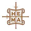 Historical European Martial Arts Resources