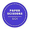 Paper Scissors SO!