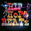 Hip Hop Music Beats