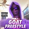 Hip Hop Music Tyler J