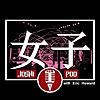 The Joshi Pod