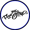 The Front Stoop: Hip Hop, Society, and Life