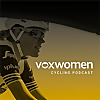 Voxwomen Cycling Podcast p/b Brother UK