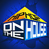 Hip-hop on the House