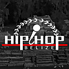 HipHop Belize