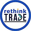 Rethinking Trade With Lori Wallach