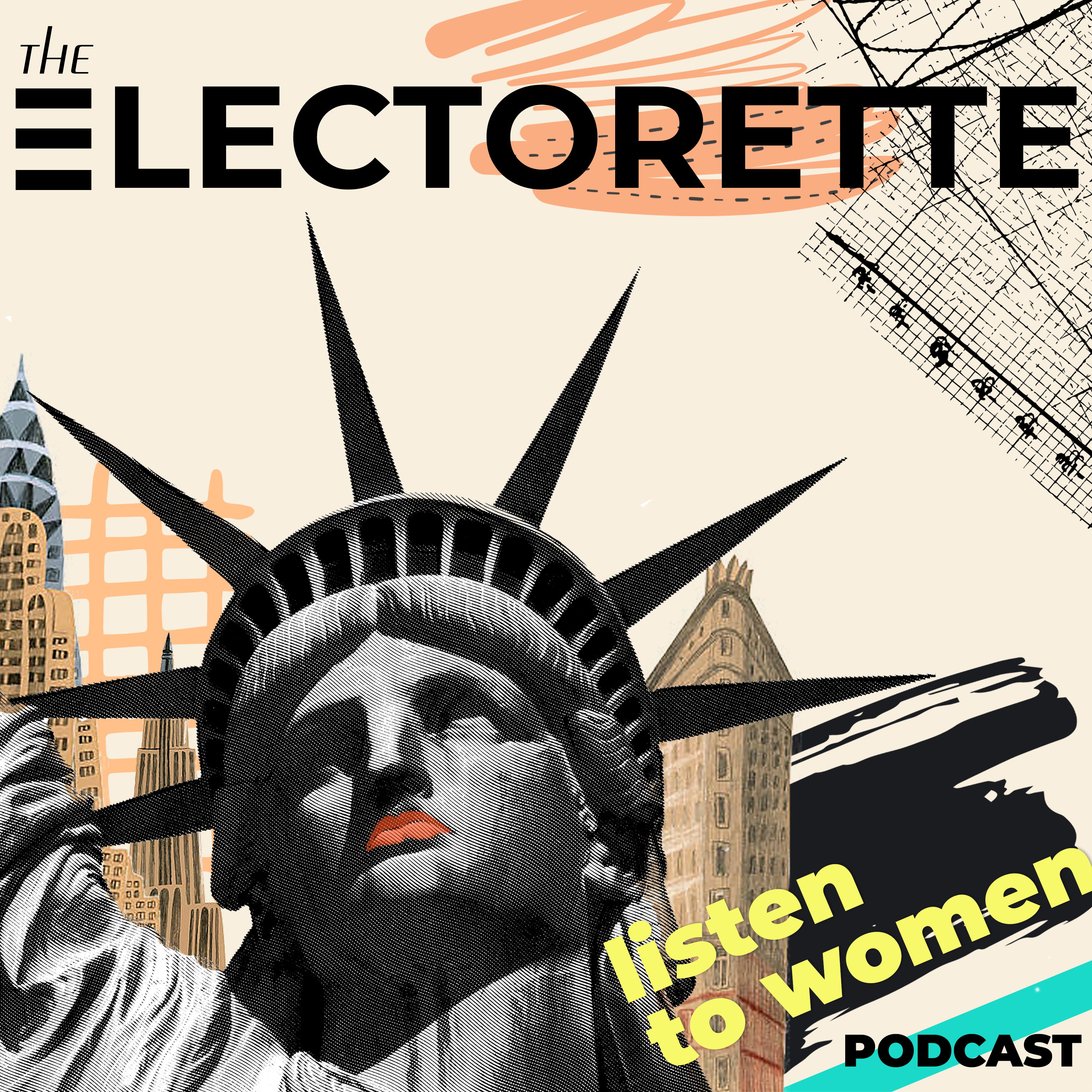 The Electorette Podcast