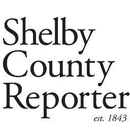 Shelby County Reporter » Pelham News