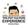 Pop Culture Experience