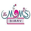 The Mom's Diary