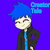 Creator Tale