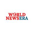 WorldNewsEra