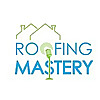Roofing Mastery