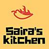 Saira's Kitchen