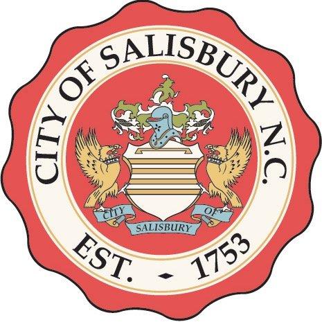 City of Salisbury, NC » News