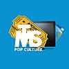 TMS Pop Culture