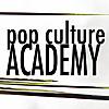 Pop Culture Academy